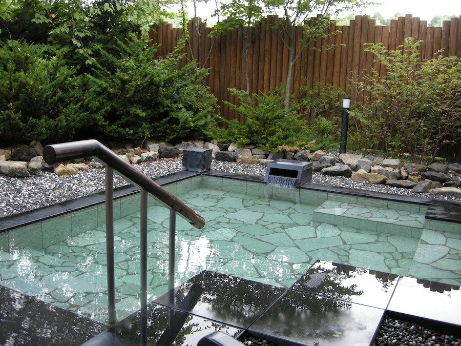 釧路の温泉:市内で温泉を楽しむことが出来るホテル5選