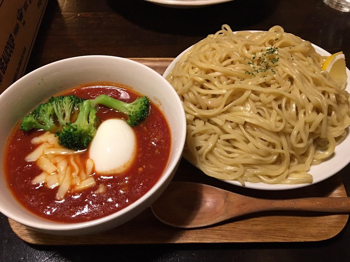 真のB級グルメを!東京で食べられるご当地グルメ12選