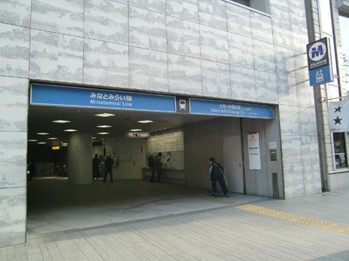 area17